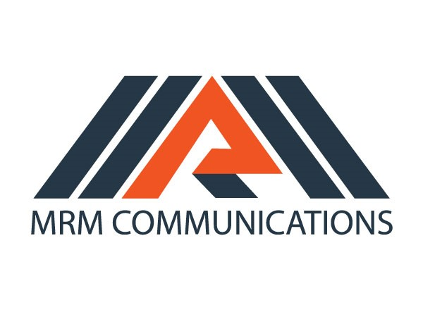 MRM Communications