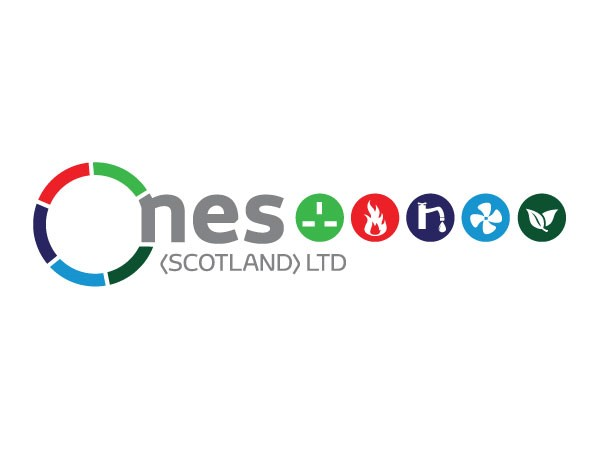 NES Scotland Ltd