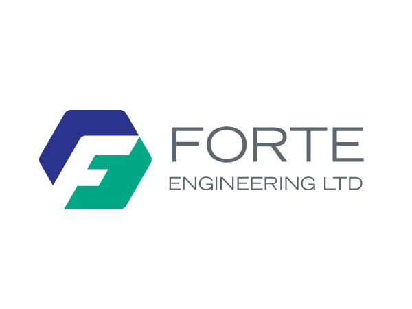 Forte Engineering